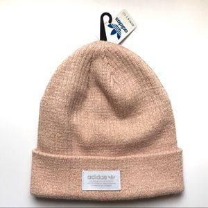 adidas Accessories - Women s Adidas Originals Winter Hat c243e3e15b1